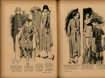 Lart-et-la-mode-n°4-de-1921-2