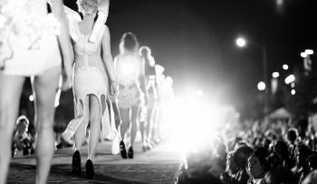 Omaha-Fashion-Week-Runway