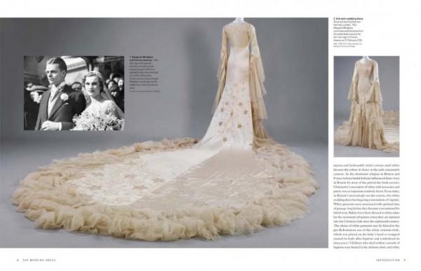 Libros y revistas sobre bodas   laclasse