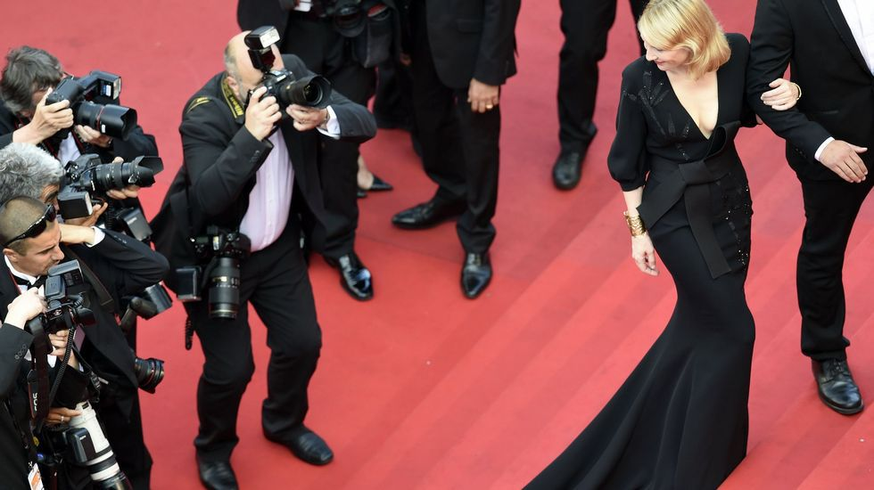 cannes2015-2