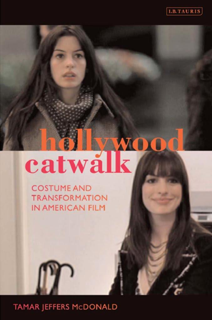 hollywoodcatwalk