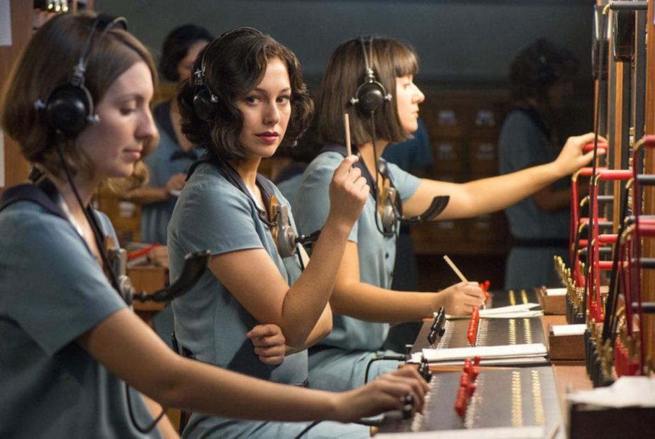 las-chicas-del-cable-2