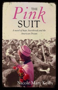 the-pink-suit-book-cover